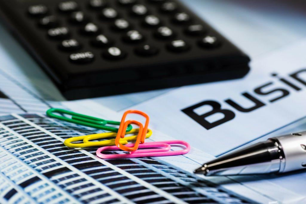 עסקים קטנים ובינוניים הם מנוע הצמיחה של המשק הישראלי