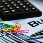 חדש – בתי העסק יבחרו שירות הסליקה וישלמו רק לו