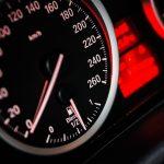 הסטארט אפ הישראלי שיביא את הפיתוח הטכנולוגי הבא בתחום הרכב