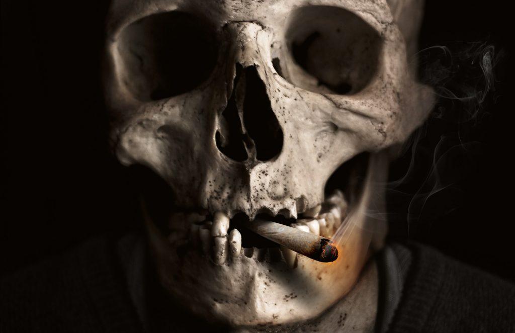 אושר החוק להגבלת הפרסום על מוצרי טבק