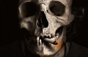 הגבלת פרסום מוצרי טבק