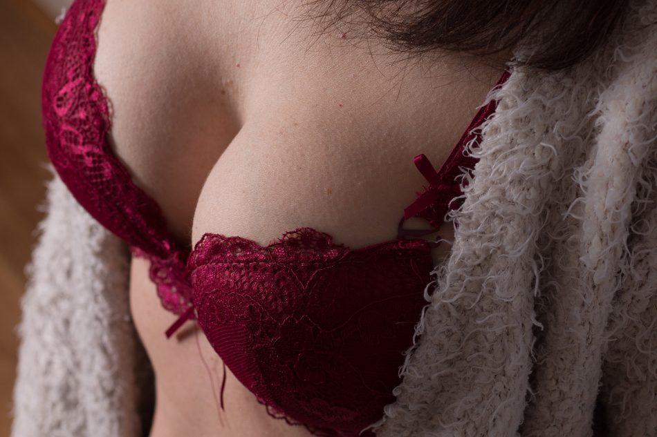 לא נמצא קשר בין משתלי סיליקון לסרטן השד