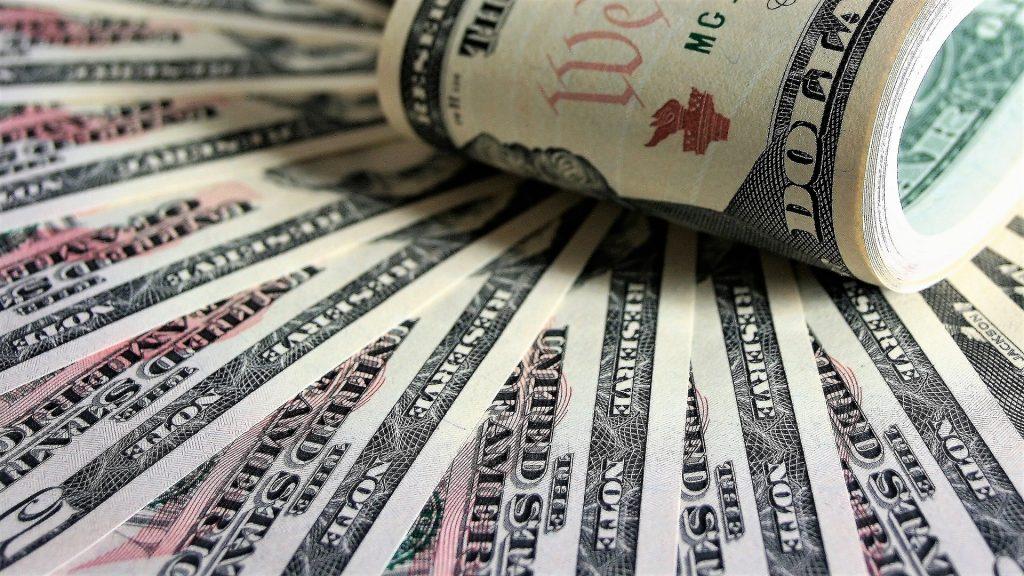 רשות המיסים נלחמת בהון השחור