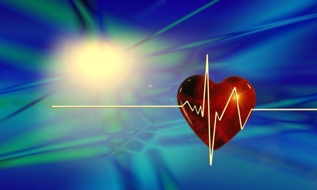רפואה ובריאות