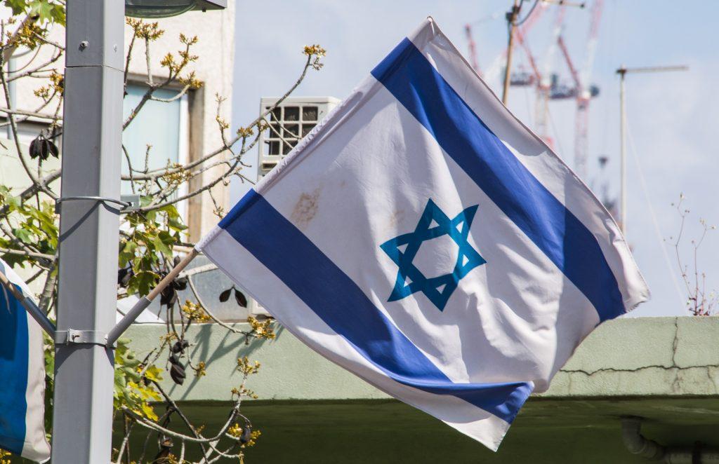מחצית מהישראלים סבורים – ההנהגה בישראל מושחתת