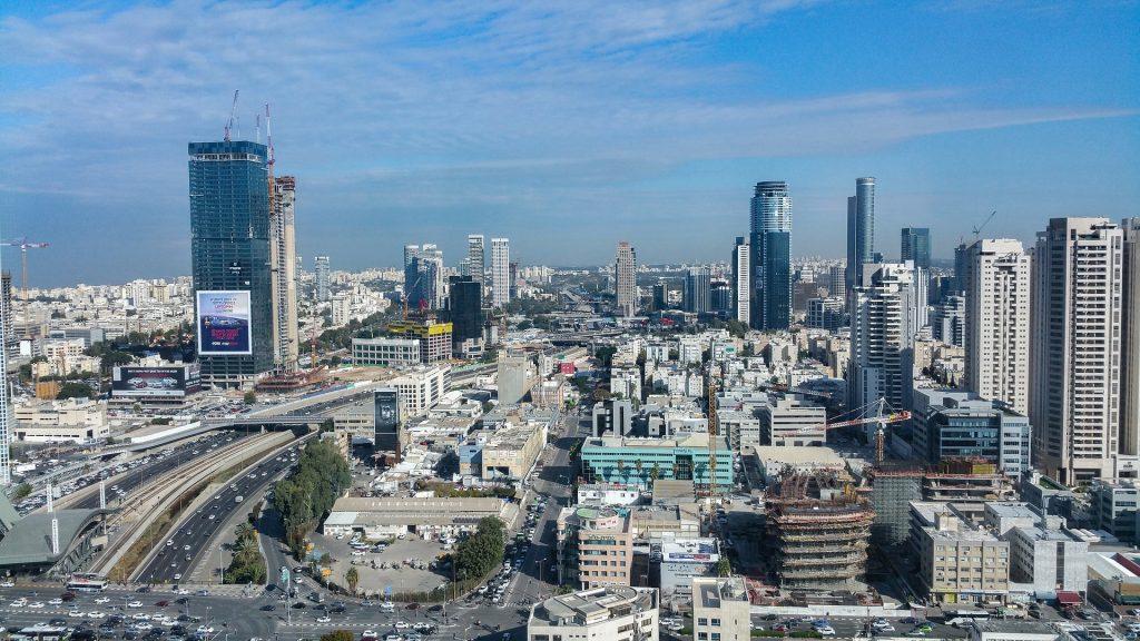 ממשלת ישראל יצרה משבר שיביא להעלאה במחירי הדיור
