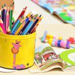 איך לבחור גן בטוח לילדים?