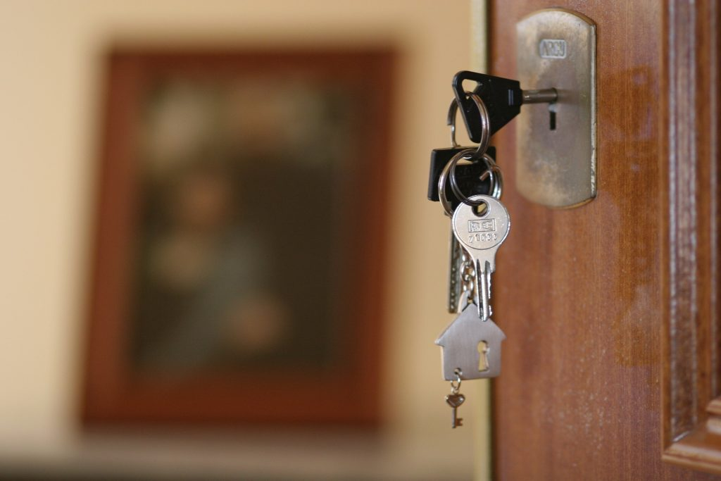 mortgage- משכנתא למסורבים - anews.co.il