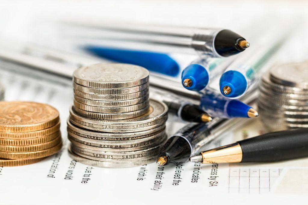 הלוואות לבעלי עסקים, יזמים ואחרים