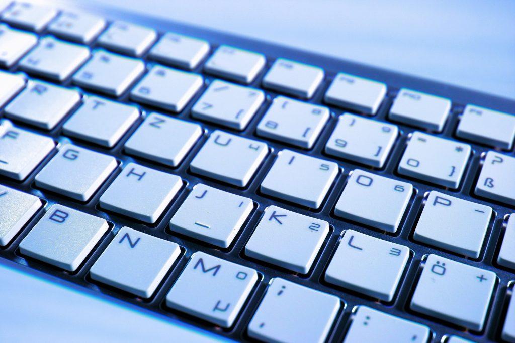 לכ-60% ממשקי הבית החרדיים בישראל יש מחשב או טאבלט