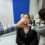 בשנה האחרונה התבצעו בישראל 198,000 טיפולי הזרקת בוטולינום טוקסין