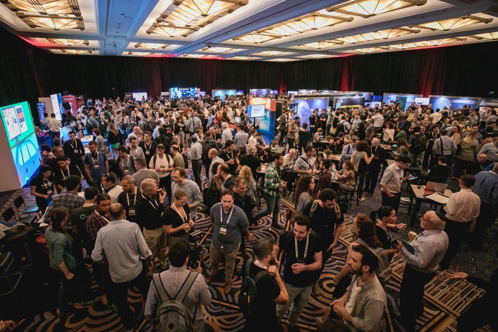מי יהיה הסטארט אפ המצטיין ב- AI?