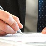 """יו""""ר ארגון הפרקליטים, עו""""ד אורית קורין,  במכתב לפרקליטים"""