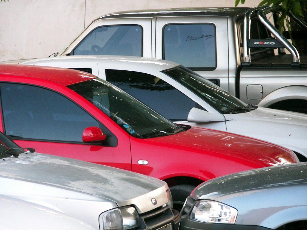 אלון אהרונוב – טיפים לרכישת רכב יד שנייה