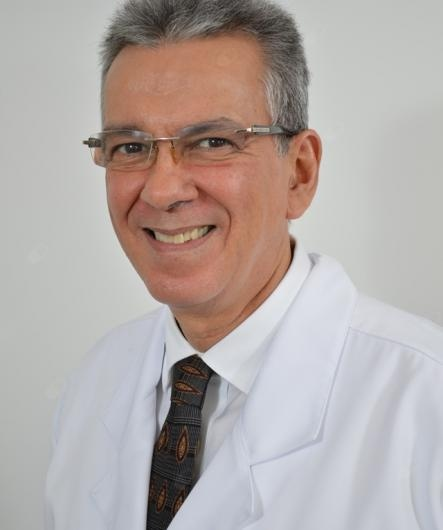 """הפלסטיקאי ד""""ר קרלוס רוקסו אורח הכנס השנתי של האיגוד הישראלי לכירורגיה פלסטית"""