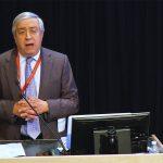 שיתוף פעולה בין האיגוד הישראלי לכירורגיה פלסטית ובית הספר לרפואה של אוניברסיטת הרווארד