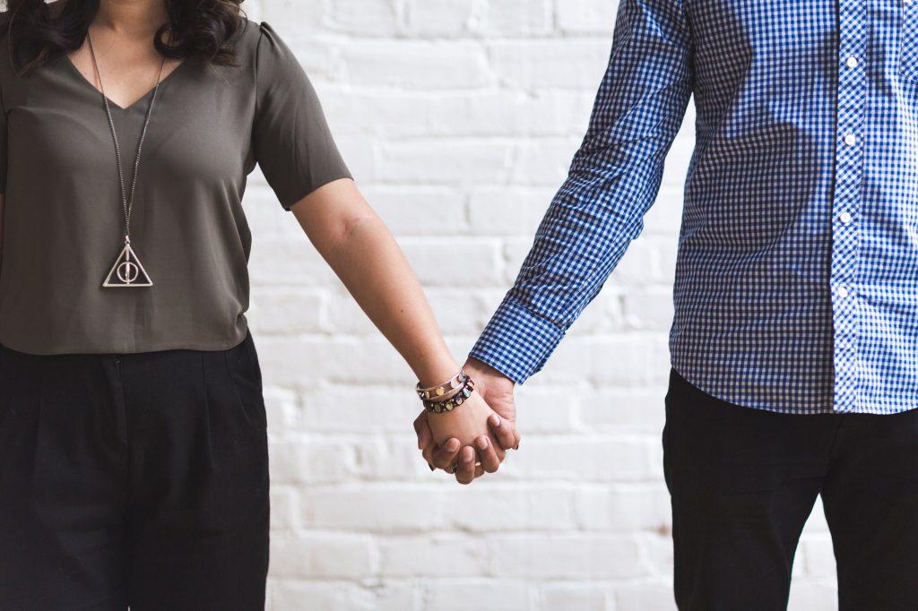 """עו""""ד אסי סגל מסביר על נישואים אזרחיים"""