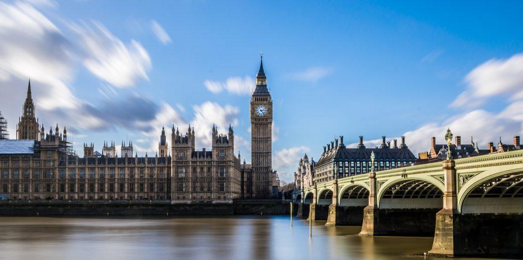 מנחם סלינס: עשרת מחזות הזמר וההצגות הטובות ביותר בלונדון