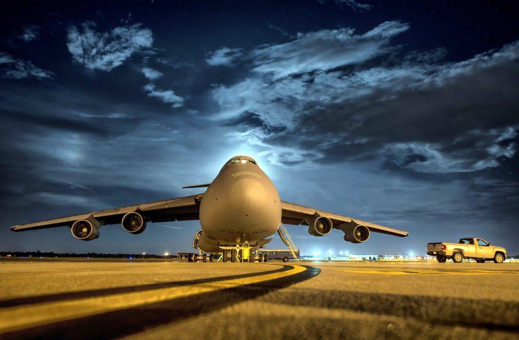 נחת בישראל: משלוח חדש של מכשירי סופיה לבדיקת קורונה מהירה הישר מארצות הברית