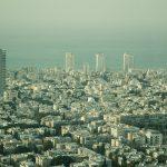 מנשה פסו מגיש – עובדות מעניינות על תל אביב-יפו