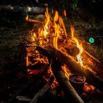 טיפים לבטיחות באש באדיבות שמואל קינן קליין