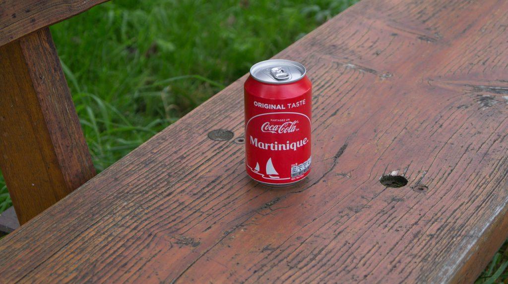 תום פוסלושני מציג עובדות מעניינות על קוקה קולה